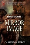 Mirror Image - Cassandra Pierce