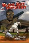 Black Bat Mystery volume 2 - Aaron Smith, Joshua Reynolds, Jim Beard, Frank Byrns