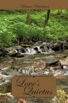 Love's Quietus - Arman Nabatiyan