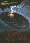 UFOs - John Duncan