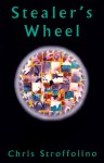 Stealer's Wheel (Lingo Book Series , Vol 8) - Chris Stroffolino