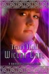 Wiccan Cool - Traci E. Hall