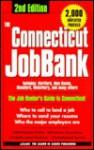 The Connecticut Jobbank - Adams Media