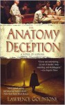 The Anatomy of Deception - Lawrence Goldstone
