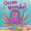 Ocean Wonders - Dorothea DePrisco, Daniel J. Mahoney