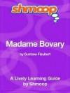 Madame Bovary - Shmoop