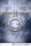 Survivor 2.12 (DEU): Der neue Prometheus. SF-Thriller (Survivor Staffel 2) (German Edition) - Peter Anderson