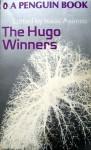 The Hugo Winners - Isaac Asimov