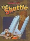 The Shuttle - David Baker
