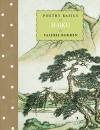 Haiku (Poetry Basics) - Valerie Bodden
