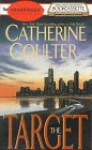 The Target - Catherine Coulter