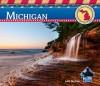 Michigan - Julie Murray