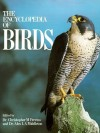 The Encyclopedia of Birds - Christopher M. Perrins
