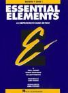 Essential Elements Book 1 - Bassoon - Rhodes Biers