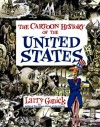 Cartoon History of the United States - Larry Gonick