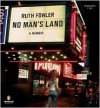 No Man's Land - Ruth Fowler