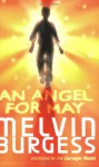 An Angel for May - Melvin Burgess