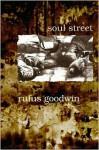 Soul Street - Rufus Goodwin