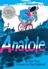 Anatole - Eve Titus