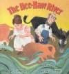 The Hee-Haw River - Dee Lillegard, Allan Eitzen