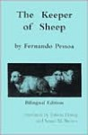 The Keeper of Sheep - Fernando Pessoa, Alberto Caeiro, Edwin Honig, Susan M. Brown