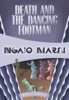 Death and the Dancing Footman: Inspector Roderick Alleyn #11 (Inspectr Roderick Alleyn) - Ngaio Marsh