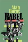 Babel - Alan Burns