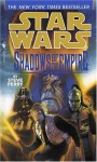 Star Wars: Shadows Of The Empire - Steve Perry