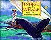 Indigo and the Whale - Joyce Dunbar