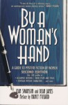 By a Woman's Hand: A Guide to Mystery Fiction by Women - Jean Swanson, Dean James