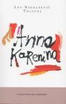 Anna Karenina - Leo Tolstoy, Pier Cesare Bori, Laura Salmon