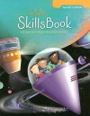 Write Source Skills Book: Editing and Proofreading Practice; Level 6 - Pattrick Sebranek, Dave Kemper