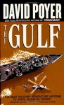 The Gulf - David Poyer