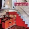 Big Designs for Small Kitchens - Marta Serrats