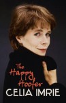 The Happy Hoofer - Celia Imrie