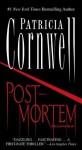 Postmortem (Kay Scarpetta) - Patricia Cornwell