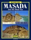 Masada And The Dead Sea - Giovanna Magi