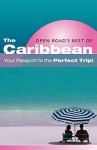 Open Road's Best of the Caribbean - Paris Permenter, John Bigley