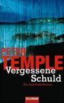 Vergessene Schuld - Peter Temple, Sigrun Zühlke