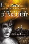 In den Armen der Dunkelheit - Jennifer Ashley