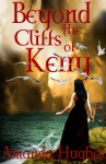 Beyond the Cliffs of Kerry - Amanda Hughes