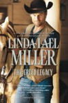 The Creed Legacy - Linda Lael Miller, Jack Garrett