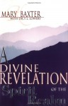 A Divine Revelation of The Spirit Realm - Mary K. Baxter, T.L. Lowery