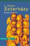Księga Hrabala - Péter Esterházy