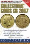 Collectors Coins, Great Britain - Christopher Henry Perkins
