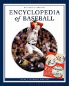 The Child's World Encyclopedia of Baseball, Volume 5: Tag Through Barry Zito - James Buckley Jr.