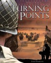 World War II: Turning Points - John Hamilton