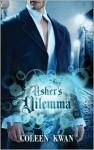 Asher's Dilemma - Coleen Kwan