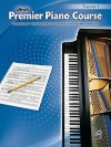 Alfred's Premier Piano Course, Theory 5 - Alfred Publishing Company Inc.
