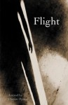 Flight - Darren Hynes